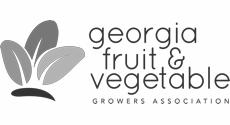 Georgia Fruit & Vegetable Growers Association