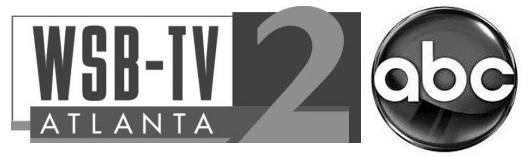 WSBTV 2 Atlanta