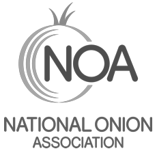 Natl Onion Assoc
