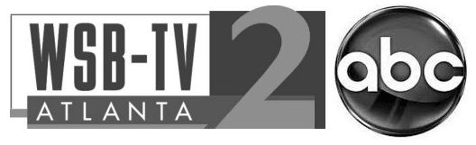 WSB-TV Atlanta